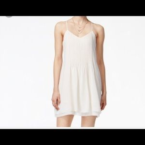 Sanctuary spring fling dress